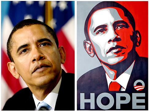 rp_obama-hope.jpeg