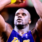 QUOTE: Shaquille O'Neal