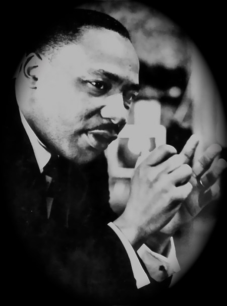 Harlem Condo Life HarlemCondoLife Martin Luther King