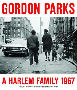 Parks_Harlem_Jacket_normal