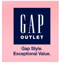gap-khakis