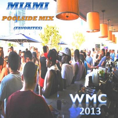 Miami Poolside FINAL