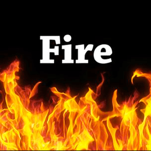 Harlem Is On Fire HarlemCondoLife