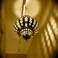 (NEW) Silvana in Harlem - (Restaurant Review)