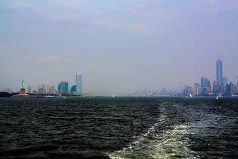 8 31 2013 wtc staten island ferry view hdS r 045