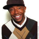 QUOTE: Of the Week – Russell Simmons
