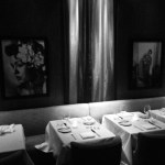 Harlem's Opening Night at Minton's (Review)