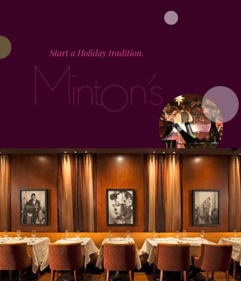 mintons-harlem-holidays