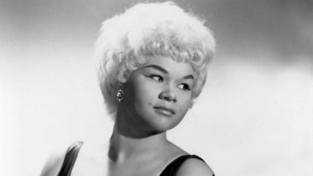 090611-etta-james-music-artist-pages