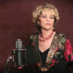 Sunday Jazz Corner With Etta James