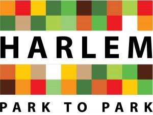 harlem park to park