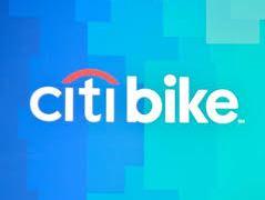 Citibike in Harlem locations