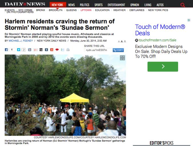 Screen Shot 2014-06-30 at 10.31.46 AM