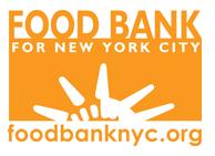Food Bank New York City