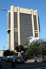 harlem-state-office-building