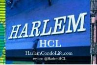 Harlem Condo Life Logo