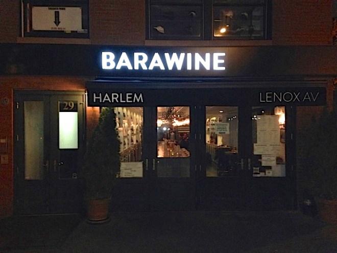 Barawine photoshopped