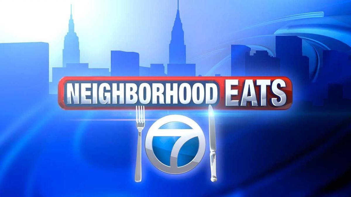 Neighborhood Eats: LoLo's Seafood Shack in Harlem