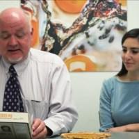 Taste-Testing Patti Labelle's Viral Pie -- Grub Street