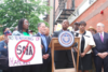 Developers Using Made-Up 'SoHa' Neighborhood to Profit Off Harlem, Pols Say