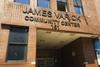 Harlem Neighbors Worry W. 136th St. Homeless Shelter Plan is Back On Track