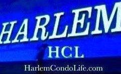 HarlemCondolife.Com