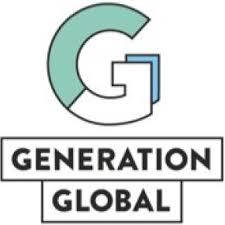 generation global