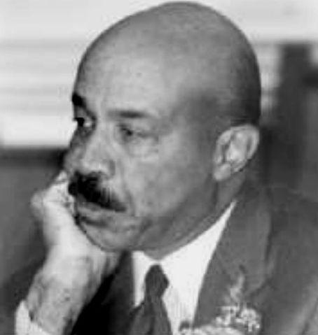Robert L DURHAM