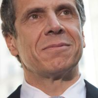 Harlem United Commends Governor Cuomo For His Continued Commitment To Critical Social & Economic Justice Principles