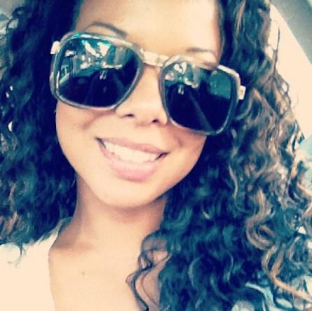 Carmelina_Vargas_Shades