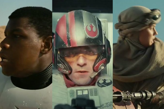 Star-Wars-Episode-VII-Force-Awakens_article_story_large
