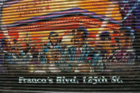 Mural1-1024x682