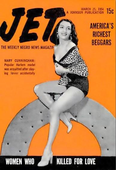 jet magazine corver