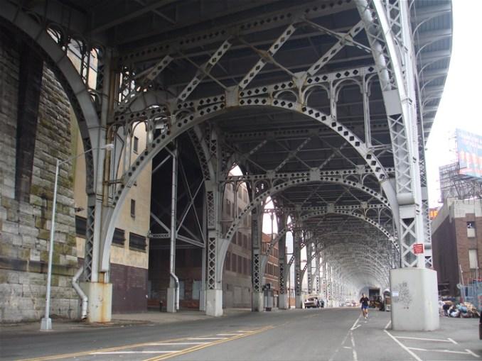 Harlem_viaduct