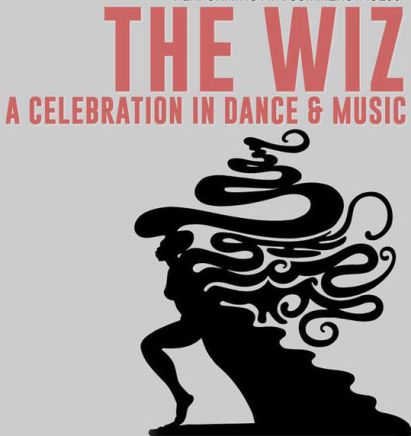 the wiz in harlem