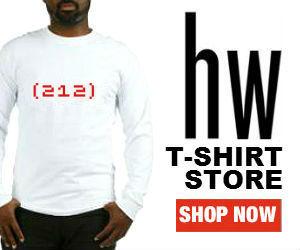 uni-sex t-shirts1