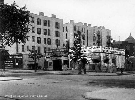 103rd-street-and-broadway-13