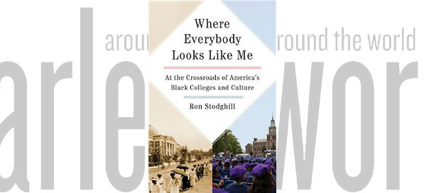 A richly reported account of the forces threatening America's historic black colleges and universiti