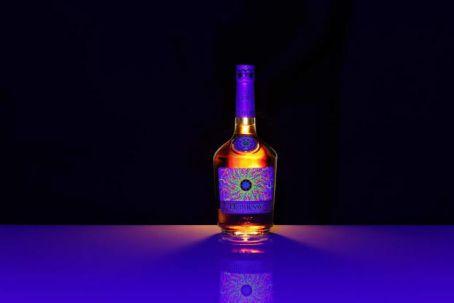 Hennessy V