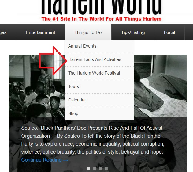 harlemworldmag home page final