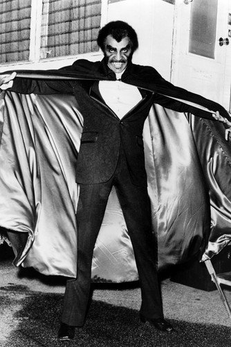 blacula film in harlem