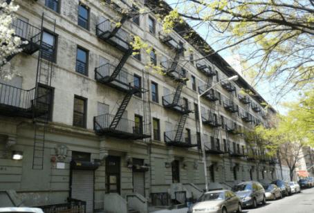 randolph-houses-Harlem
