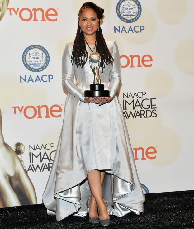 tvone naacp awards