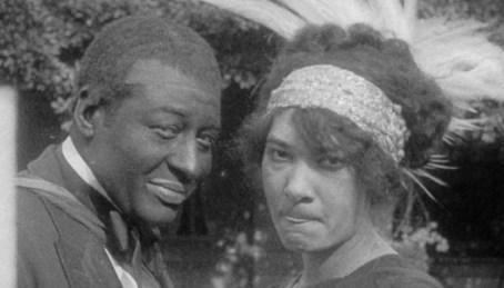 bert williams5
