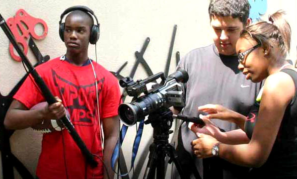 city park nyc youth_media_mantle