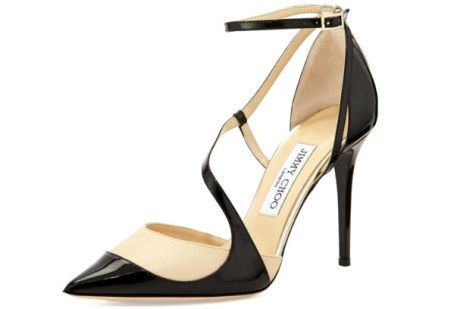 jimmy choo womens shoes 1