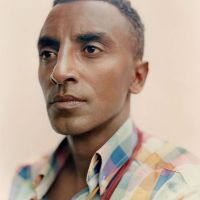 Harlem's Marcus Samuelsson Sued For Discrimination and Wage Theft (Update)