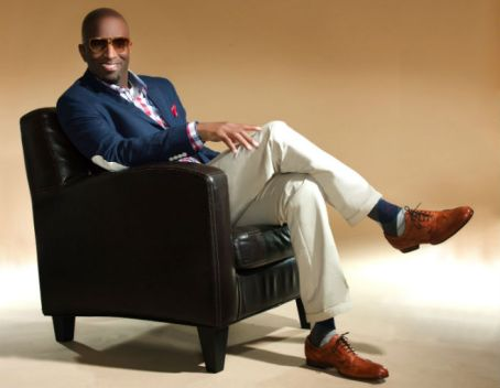 Rickey Smiley1