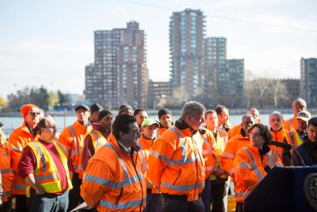 fdr drive work