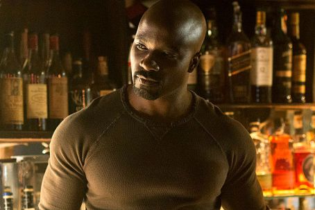 luke cage in harlem